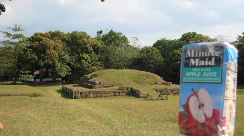 elsal-san-andres-ruins-23