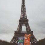 fra-paris-eiffel-02