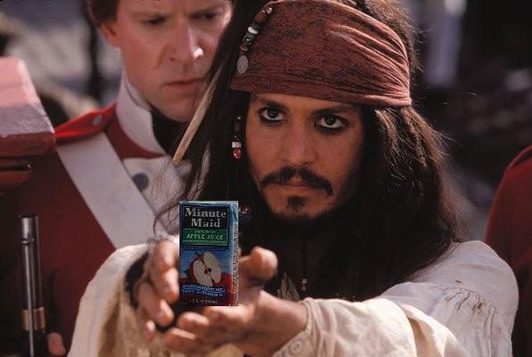 piratemain08