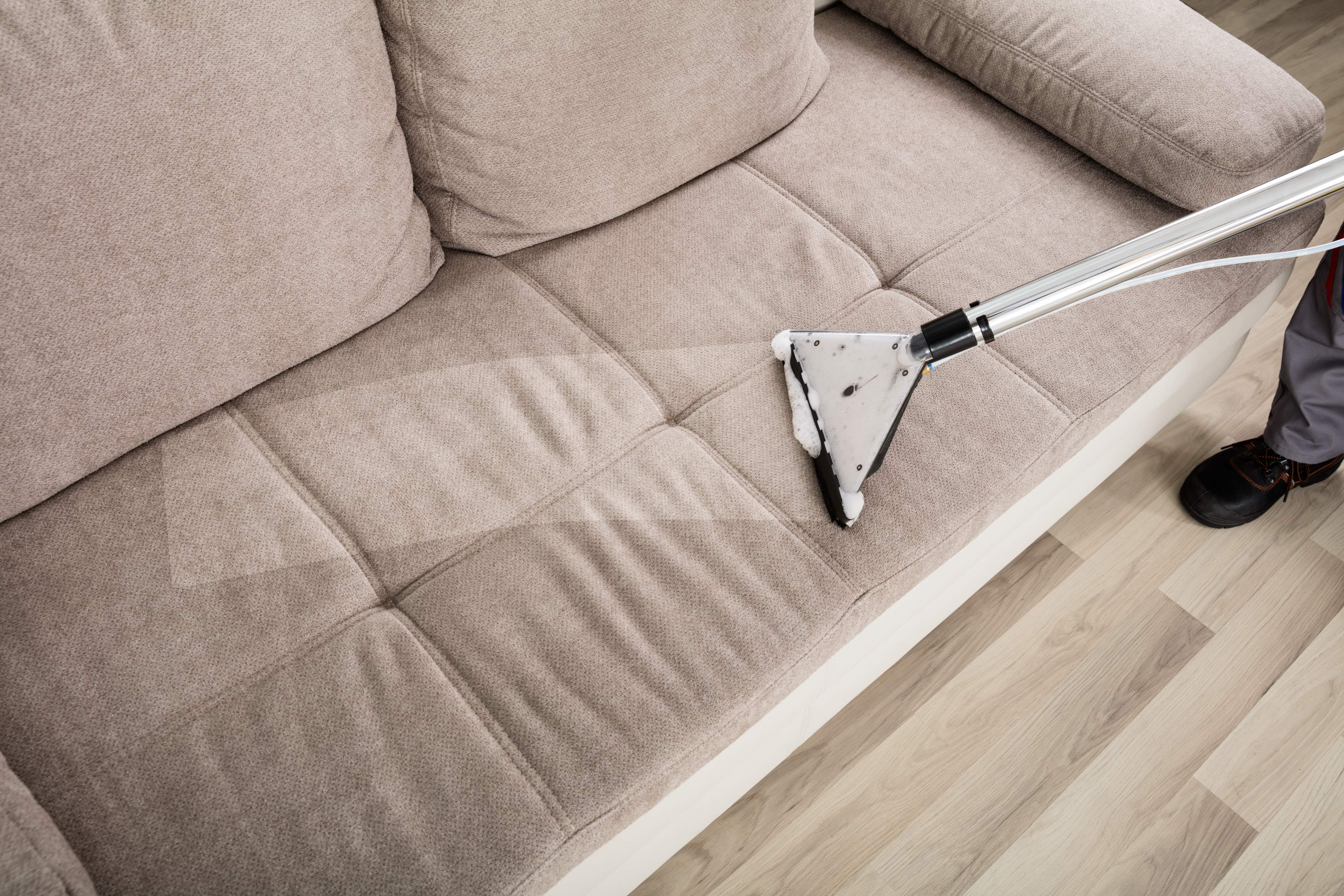 sofa cleaning atlanta luxury leather sofas 5 tips to clean your couch a cleaner life