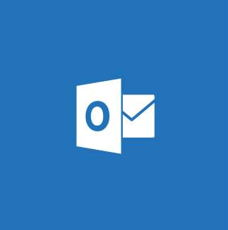 Outlook 2016 error – Instant search encountered a problem