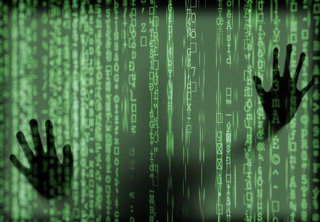 computer virus2