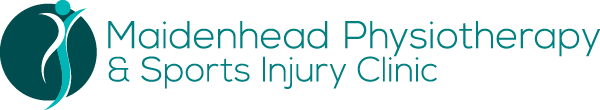 Maidenhead Physiotherapy and Sports Injury Clinic logo