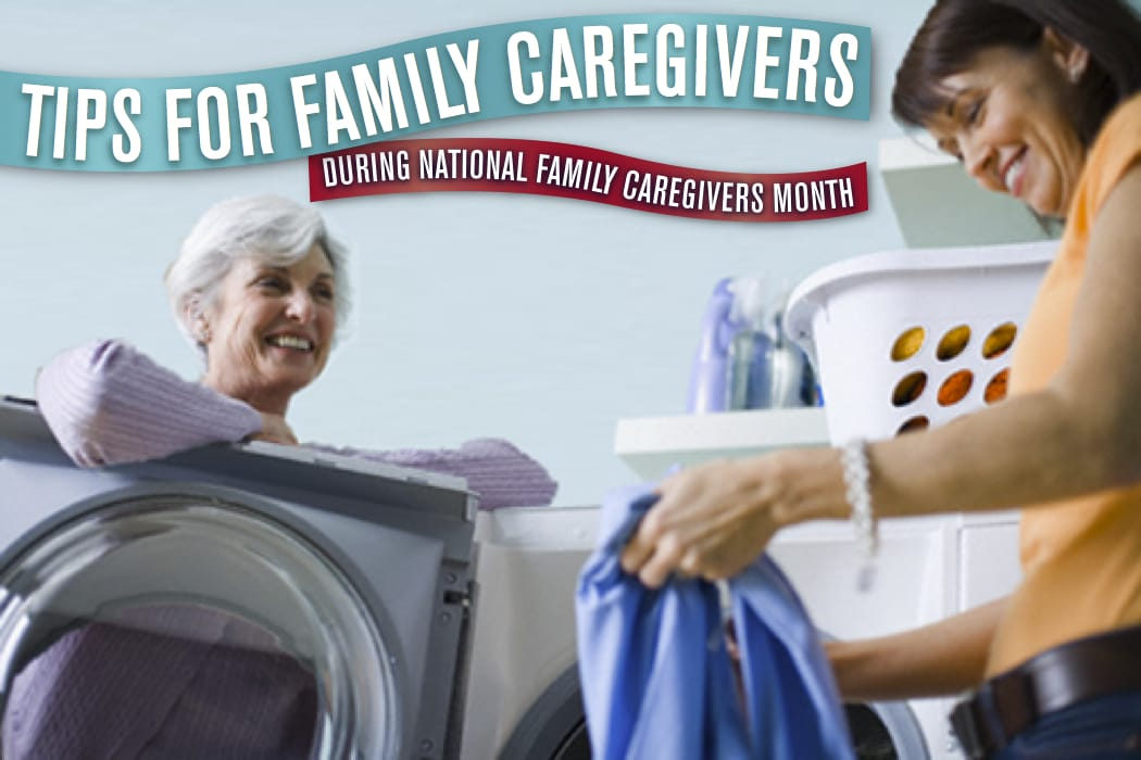 Must Have Checklist for Cleaning Seniors Homes  The