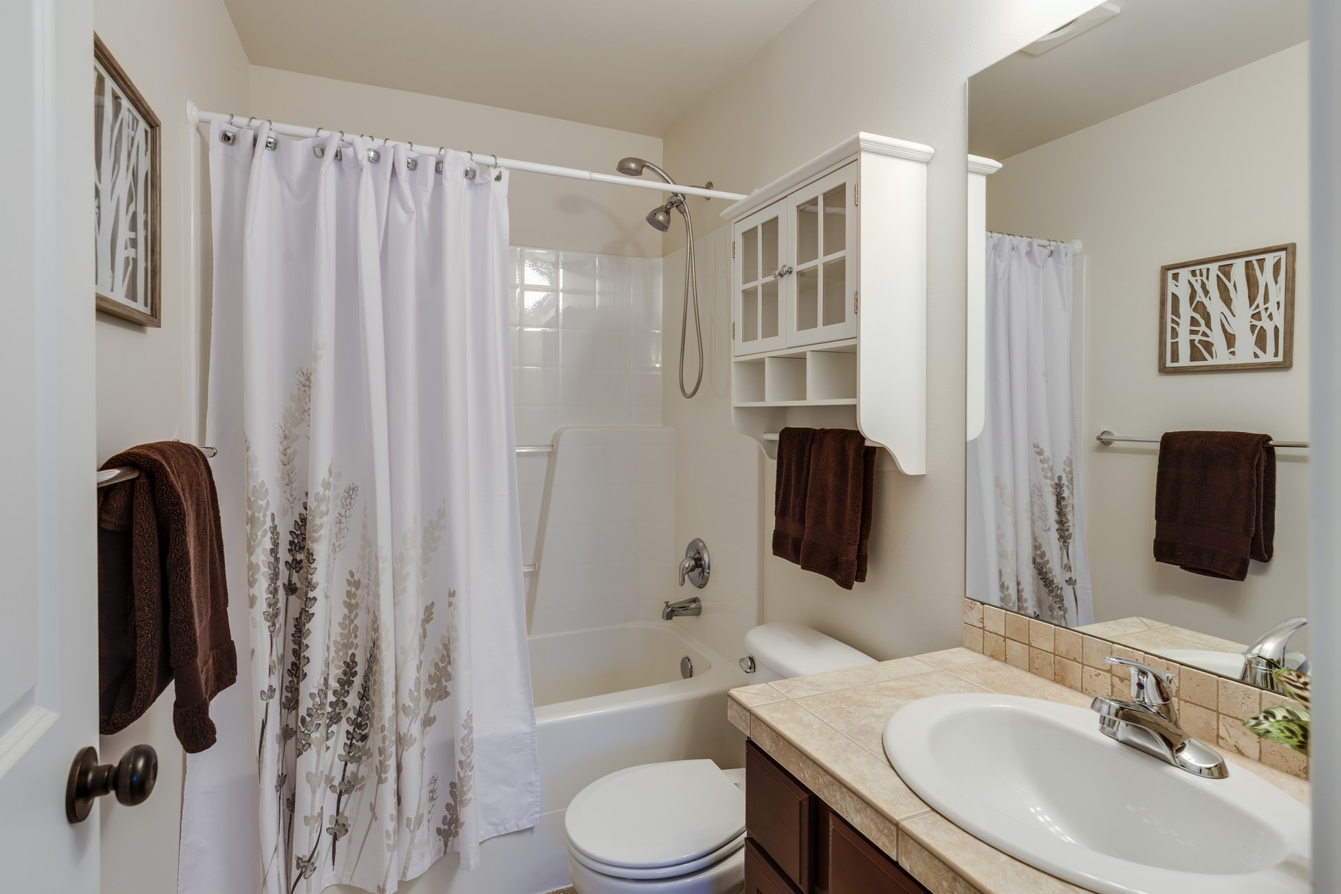 how to clean shower curtain liner to
