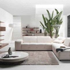 Clean Living Room Amazon Com Furniture Kitchen White Photos Of Fascinating Home Designs Ideas