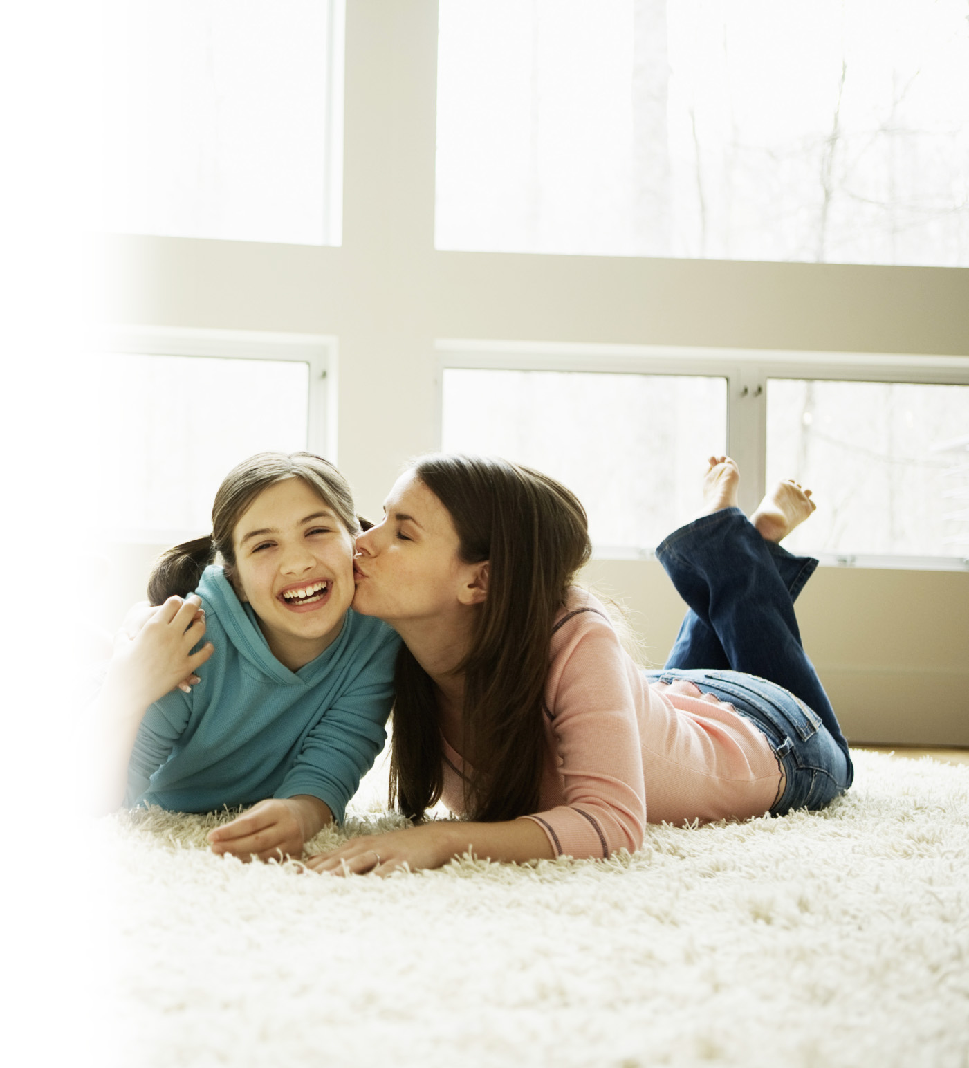 best sofa cleaning service in chennai sleeper futon difference carpet maid vip