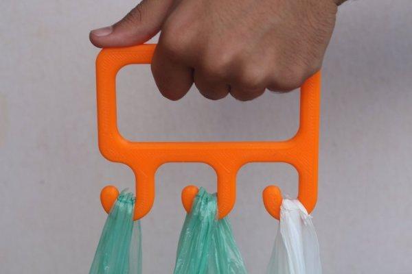 disseny 3D Makers Igualada