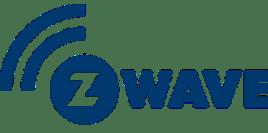 z-wave domòtica
