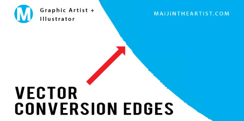 vector-logo-vs-raster-logos-drew-maijin-lewis