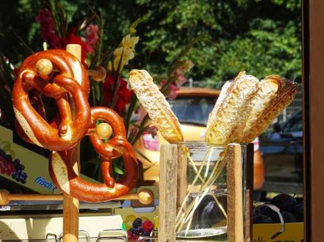 Ferienwohnung Dresden Lockwitz -