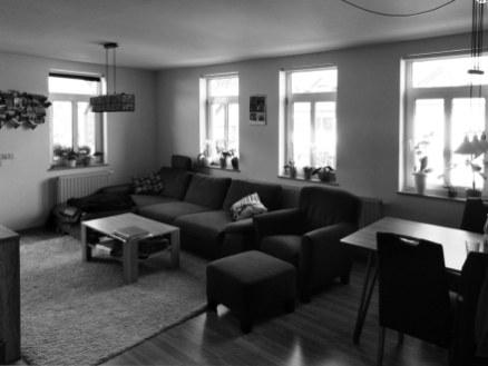 Lockwitzgrund 1, 01257 Dresden Vermietung Wohnzimmer 1