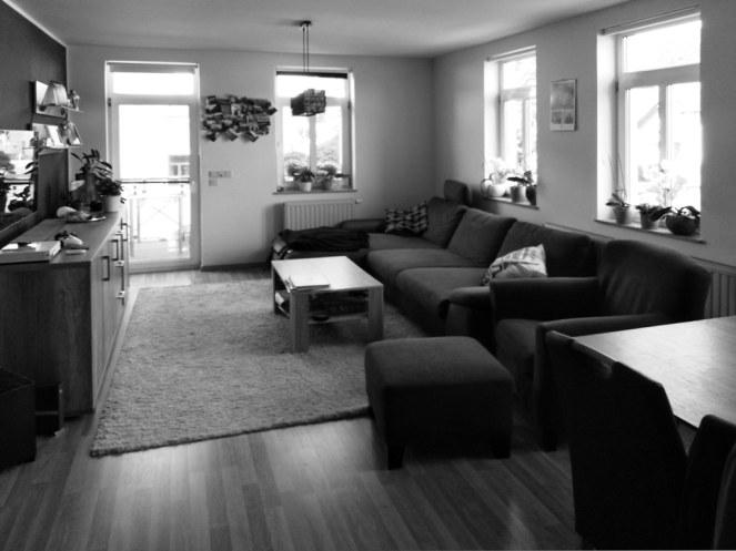 Lockwitzgrund 1, 01257 Dresden Vermietung Wohnzimmer