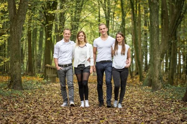 matthias-family-3