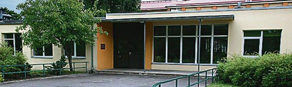 Põhikooli sihiseade
