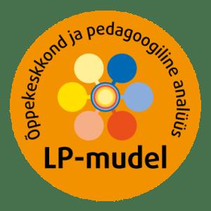 LP_logo_mark2