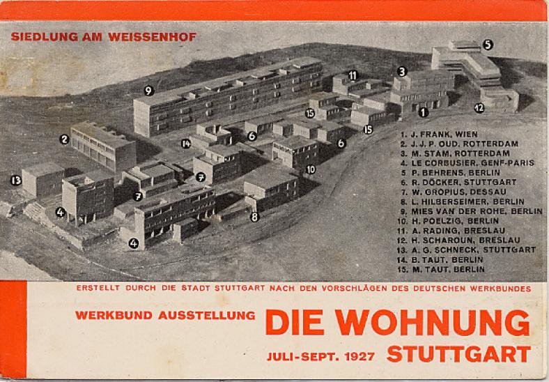 siedlung-am-Weissenhof