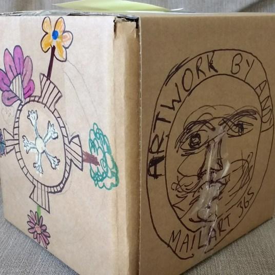 090 - Flower box (1)