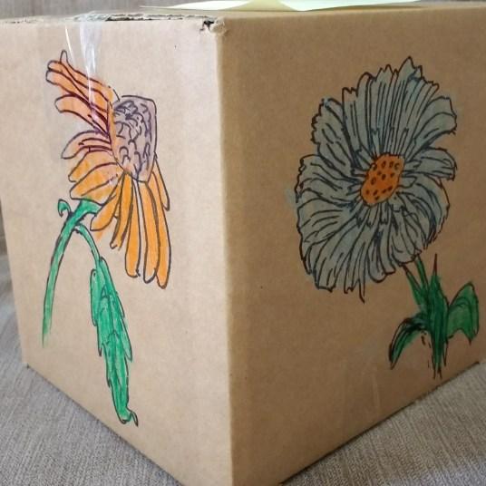090 - Flower box (3)