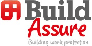 build_assure_logo_large