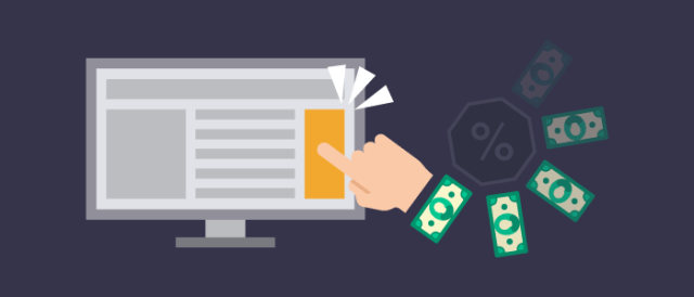 Email Click Through Rate: What It Is and How to Improve It