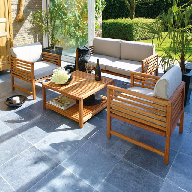 Decoration Jardin Tunisie Finest You Rideaux Tahiti Modele Design Modern Interieur Orientale