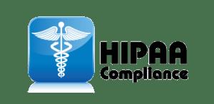 HIPPA compliance direct mail