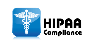 HIPPA compliance direct mail