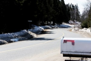 direct mail marketing in the digital age