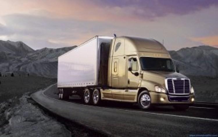 camion-dorado