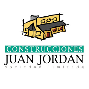 Construccions Juan Jordan