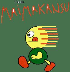 maimakansu