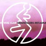 02/02/2020 Mitja de Granollers i 5 km