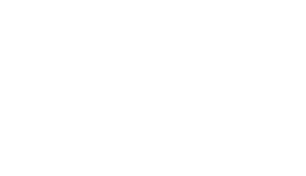17/11/2019 Burriac Xtreme