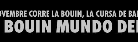 24/11/2019 Jean Bouin Open 10 km