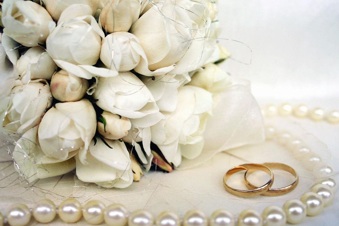Hochzeiten Insel Mainau