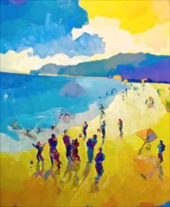 Henry_Beach 1