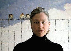 Ellen Granter