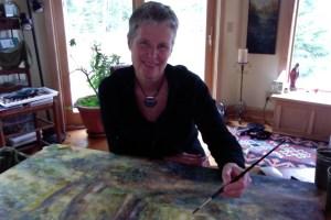 Susan Wahlrab