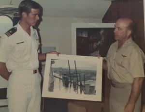 hoytwithadmiral