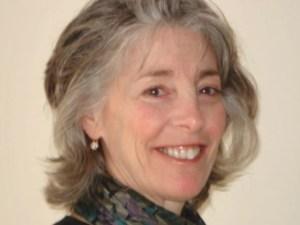 Karen McManus