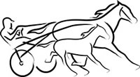 Maine Harness Racing Commission: Maine DACF