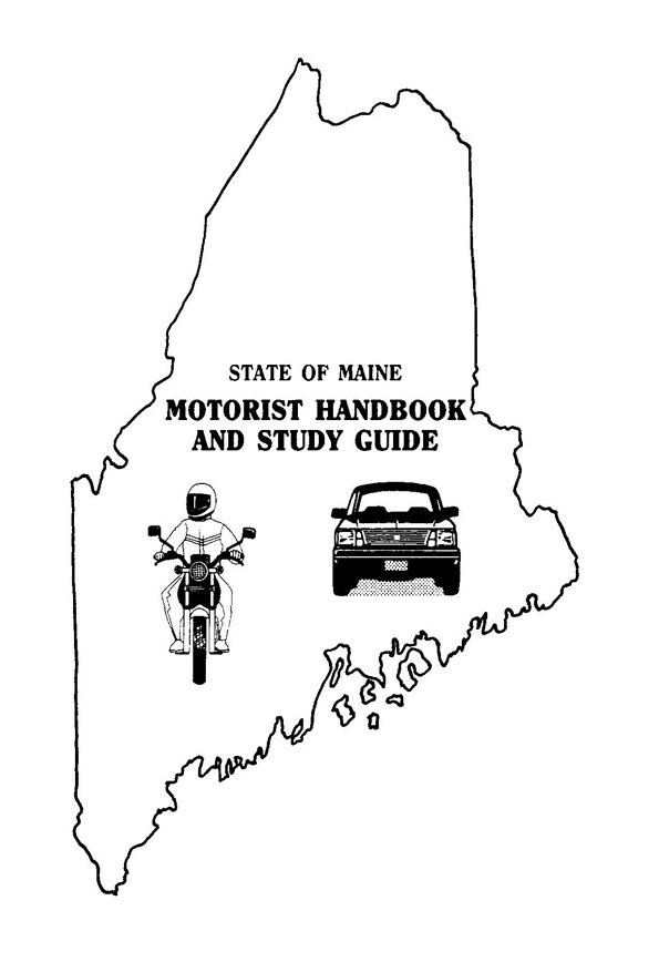 hight resolution of state of maine