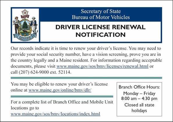 Get a Duplicate New Jersey Car Title  DMVORG
