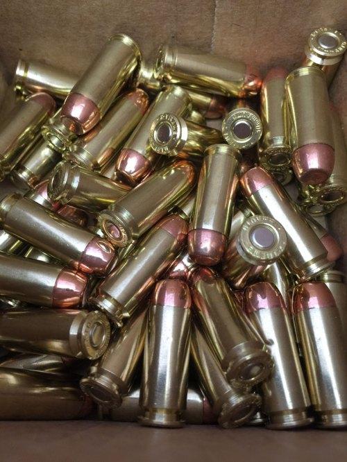 small resolution of 10mm fn 180gr 250 rds bulk ammunition gun ready