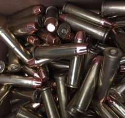 357 magnum fn 125gr 1515 fps 250 rds bulk ammunition [ 3264 x 2448 Pixel ]