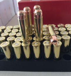 38 spl 158gr fn 50 rds fps 910 bulk ammunition  [ 800 x 1067 Pixel ]