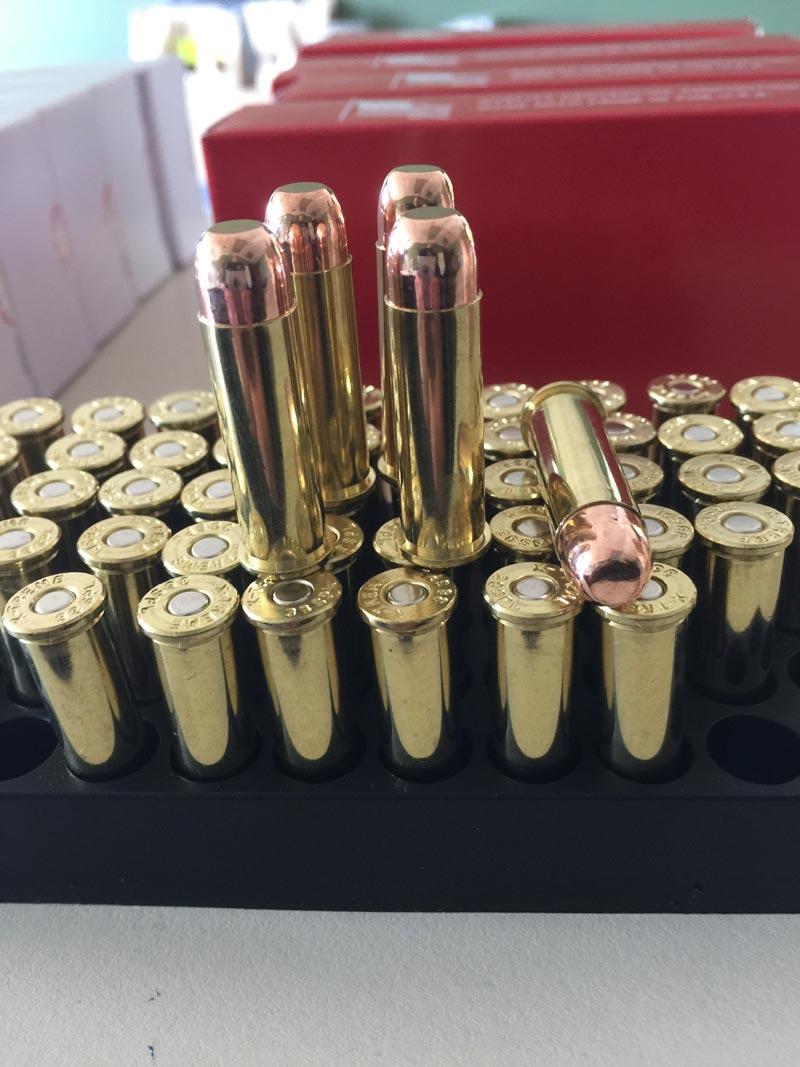 hight resolution of  38 spl 158gr fn 50 rds fps 910 bulk ammunition