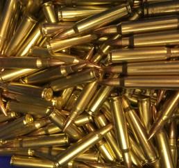 223 fmj 55gr 500 rds fps 3160 bulk ammunition [ 3264 x 2448 Pixel ]