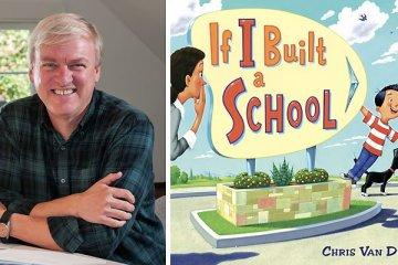 if-i-built-a-school-chris-van-dusen
